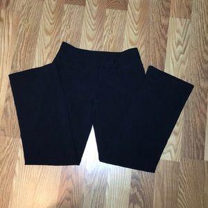 ⚡️⚡️NYC Dress Pants Size 4